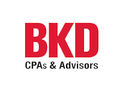 BKD solutions