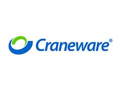 Craneware solutions