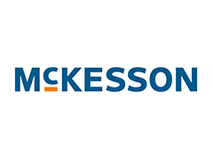 McKesson Solutions