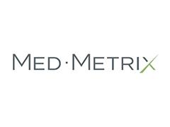 Med Metrics Analytics