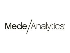 Mede Analytics