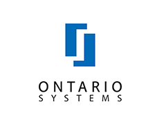 Ontaria Systems