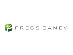 Press Ganey Solutions