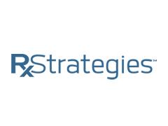 RX Strategies