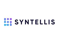 Syntellis Solutions