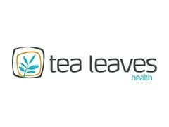 Tea Leaves is now WellTok