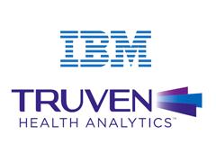Truven Analytics by IBM