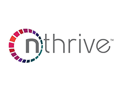 nThrive Healthcare