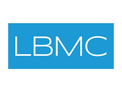 LBMC Healthcare Solutions