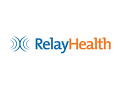 Relay Health Solutions