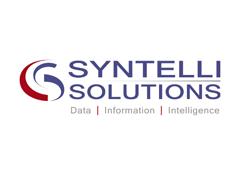 Syntelli Solutions