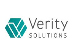 Verity 340b solutions