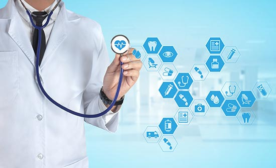 Drive Digital Transformation with AI Tools to Improve Patient Financial Experience