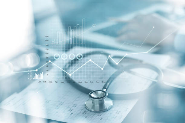 Why Leading Healthcare Accounting Organizations Leverage Outsourcing to Manage Vendor Relationships